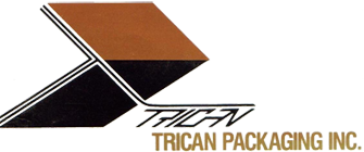 Trican Packaging Inc