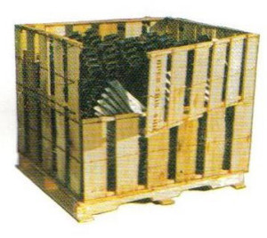 OPEN-SLATED-CRATE