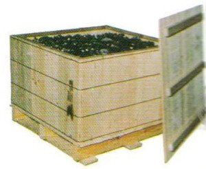 SOLID-SIDE-CRATE